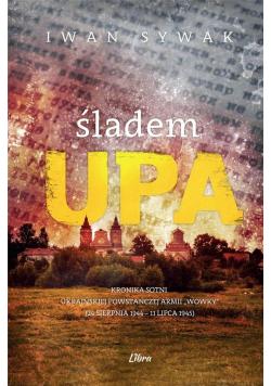 Śladem UPA