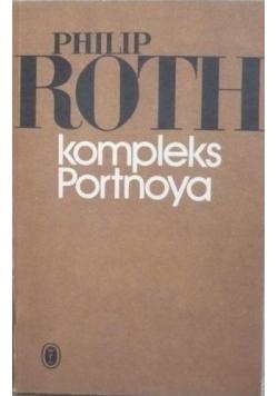 Kompleks Portnoya