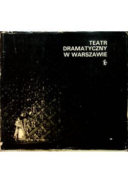 Teatr Dramatyczny w Warszawie