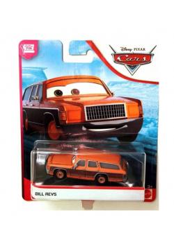 Cars 3 auto FLL79