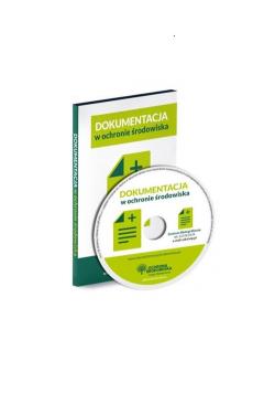 Dokumentacja w ochronie środowiska