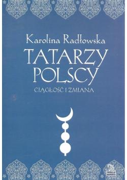 Tatarzy polscy