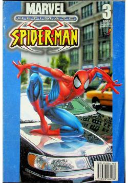 Spiderman nr 3