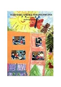 Toruńska szkoła terapeutyczna