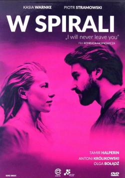 W spirali DVD