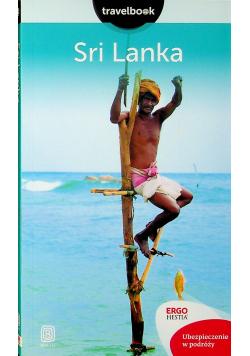 Travelbook  Sri Lanka