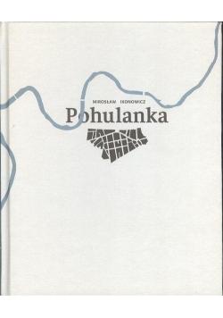 Pohulanka