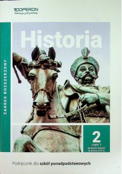Historia LO 2 Podr ZR cz1