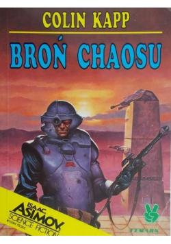 Broń chaosu
