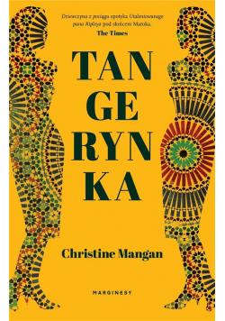Tangerynka