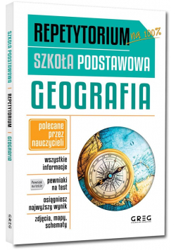 Repetytorium SP Geografia w.2020 GREG