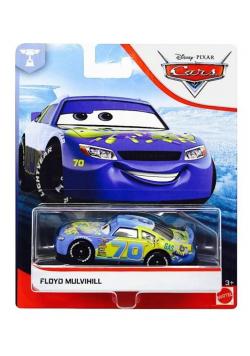 Cars 3 auto GBV64