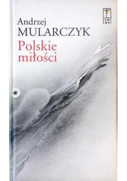 Polskie miłości