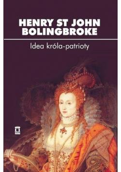Idea króla-patrioty