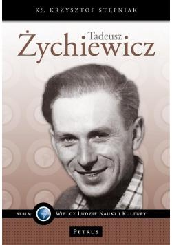 Tadeusz Żychiewicz