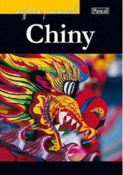 Wyprawy marzeń Chiny