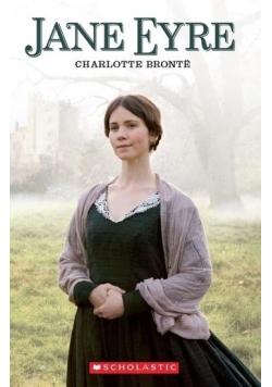 Jane Eyre. Reader A2 + CD