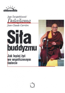 Siła Buddyzmu