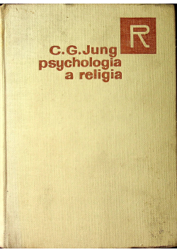 Psychologia a religia