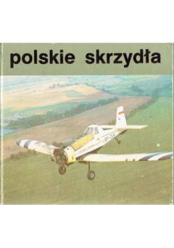 Polskie skrzydła