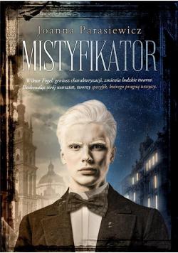 Mistyfikator