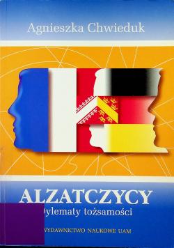 Alzatczycy