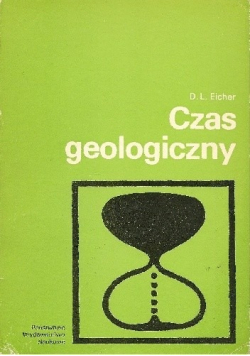Czas geologiczny