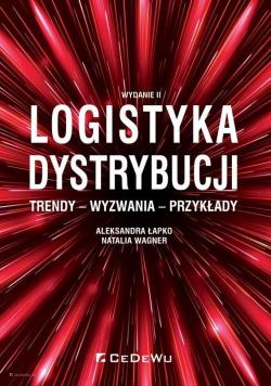 Logistyka dystrybucji w.2