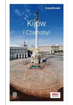 Travelbook - Kijów i Czarnobyl