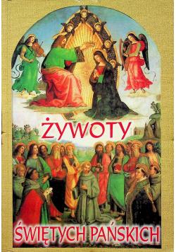 Żywioty świętych pańskich wydanie III