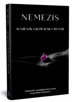 Nemezis