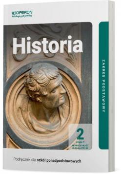 Historia LO 2 Podr. ZP cz.1 w.2020 OPERON