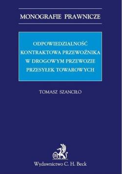 Niemajątkowe wartości życia rodzinnego w polskim prawie cywilnym plus autograf Michałowska