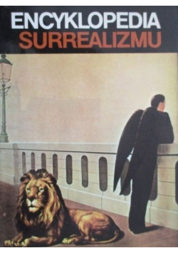 Encyklopedia surrealizmu