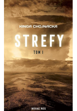 Strefy T.1