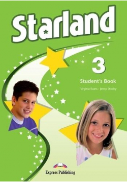 Starland 3 SB (wieloletni)