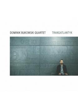 Transatlantyk CD