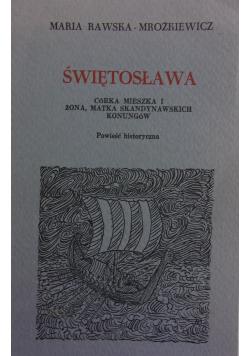 Świętosława
