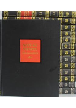 Sztuka świata XIV tomów