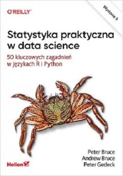 Statystyka praktyczna w data science w.2