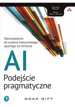 AI   podejście pragmatyczne