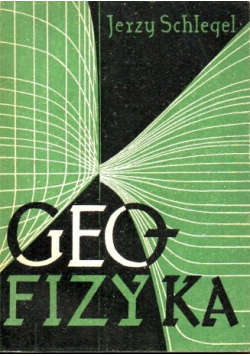Geofizyka