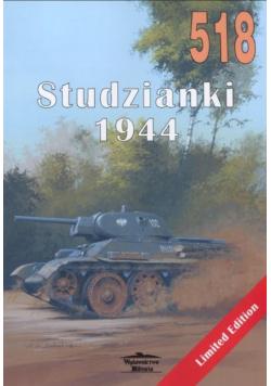 Studzianki 1944 nr 518