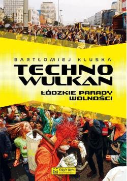 Technowulkan