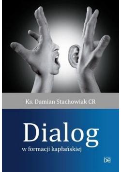 Dialog w formacji kapłańskiej