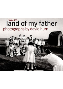Wales land of my father