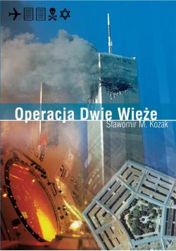 Operacja Dwie Wieże w.2019
