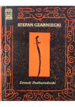 Stefan Podhorodecki