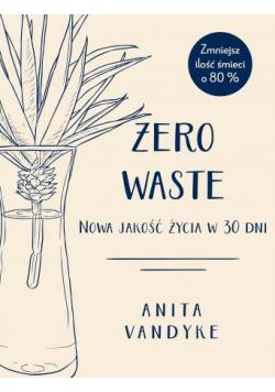 Zero waste Nowa
