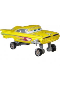 Cars 3 auto GCB96